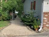 33412 Center Ridge Road - Photo 3