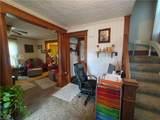 5401 Adams Avenue - Photo 4