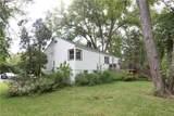 12833 Chippewa Road - Photo 25