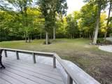 8094 Viewmount Drive - Photo 28