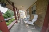 1236 Ridge Road - Photo 19