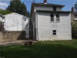 414 Pioneer Street - Photo 20