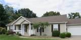 3036 Bent Creek Circle - Photo 1