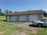16850 Annesley Road - Photo 4