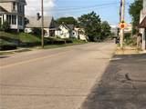 2208 6th Street - Photo 4