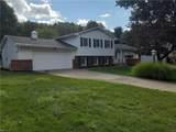 8045 North Hills Drive - Photo 1