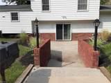 8045 North Hills Drive - Photo 11