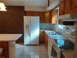 8045 North Hills Drive - Photo 3