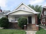 9909 Parkview Avenue - Photo 1