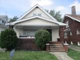 9909 Parkview Avenue - Photo 2