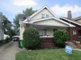 9909 Parkview Avenue - Photo 3