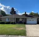 21045 Parkwood Avenue - Photo 3