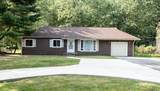 23806 Harms Road - Photo 1