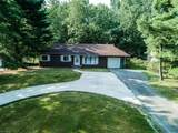 23806 Harms Road - Photo 3