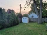 1198 Bonnie Lane - Photo 26