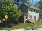 114 Elm Street - Photo 1