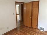 4691 88th Street - Photo 8