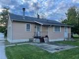 5425 Bartlett Road - Photo 4