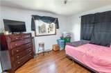 4100 Marshall Avenue - Photo 20