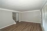 924 245th Street - Photo 5