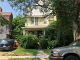 1348 85th Street - Photo 1