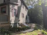 169 Rose Street - Photo 2