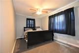 3851 Huntmere Avenue - Photo 10