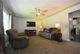 3851 Huntmere Avenue - Photo 3