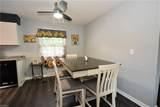 3851 Huntmere Avenue - Photo 4