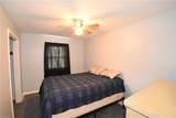 3851 Huntmere Avenue - Photo 8