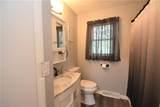 3851 Huntmere Avenue - Photo 9