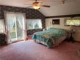 7680 Spencer Lake Road - Photo 8