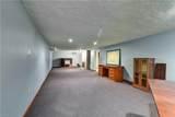 1161 Parkhaven Drive - Photo 32