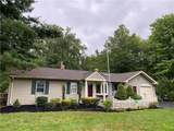 6101 Miller Road - Photo 1