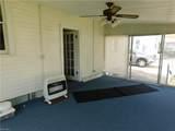 1201 Lakeview Drive - Photo 28