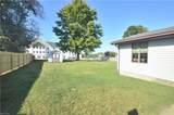 118 Circleview Court - Photo 20