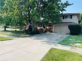 6916 Lalemant Drive - Photo 1