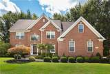 32403 Legacy Pointe Parkway - Photo 1
