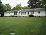 17826 Kingswood Drive - Photo 6