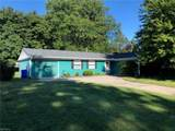 4091 Siefer Drive - Photo 1