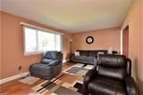 7610 Pinehurst Drive - Photo 2