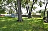 7610 Pinehurst Drive - Photo 23
