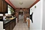 7610 Pinehurst Drive - Photo 5