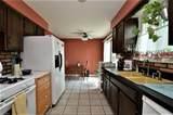 7610 Pinehurst Drive - Photo 6