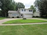 6915 Middlebrook Boulevard - Photo 1