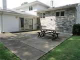 6915 Middlebrook Boulevard - Photo 18