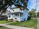 1023 Prospect Avenue - Photo 2