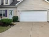 2036 Sycamore Drive - Photo 1