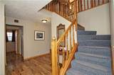 7113 Green Valley Drive - Photo 20