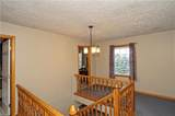 7113 Green Valley Drive - Photo 21